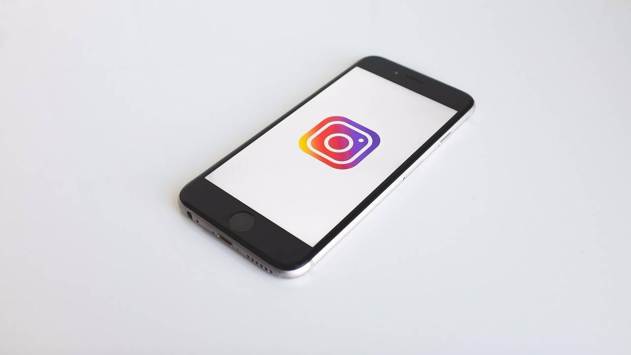 buy engaged followers instagram