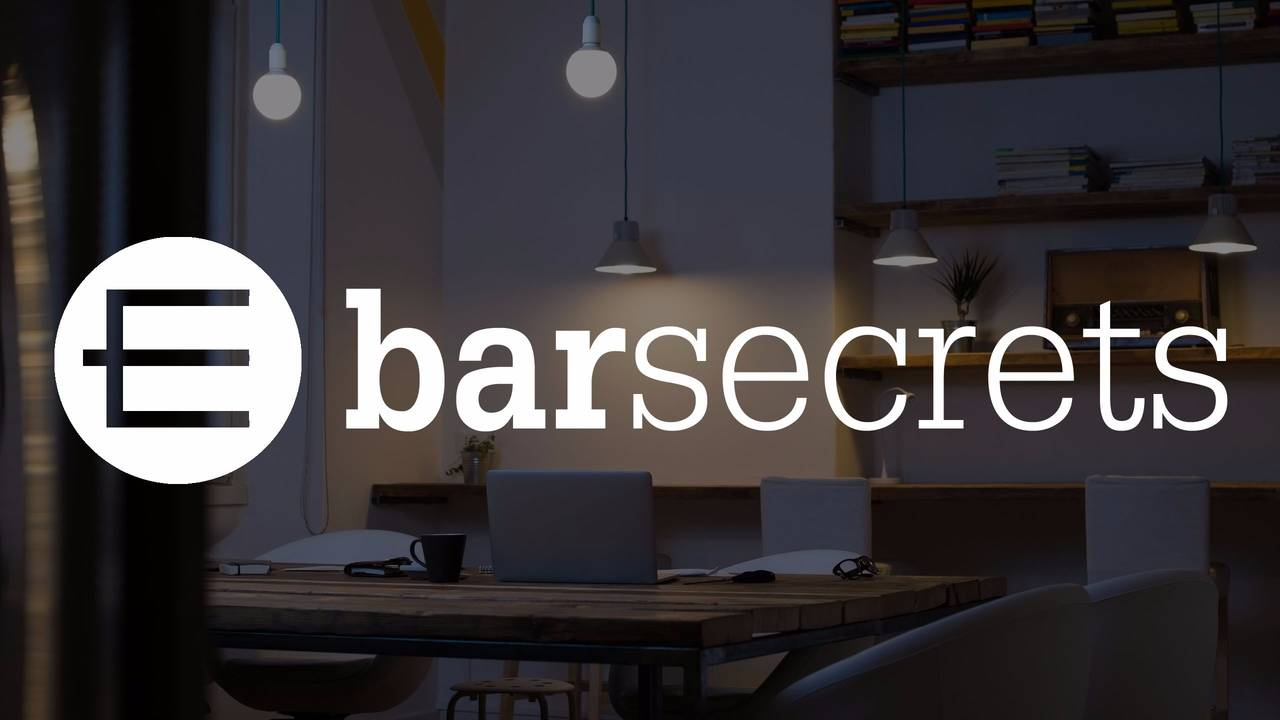 Bar Secrets® - The best study materials for the worst exams