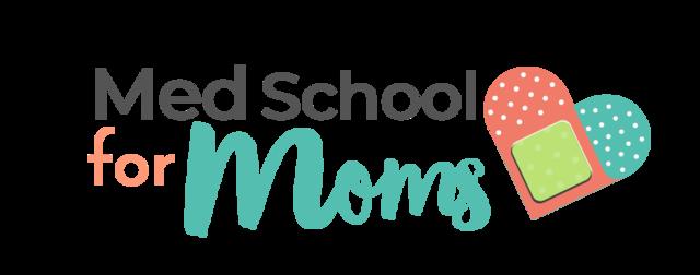 Hgs3ksketao5kfddysk0 5482 med school for moms logo vp 01