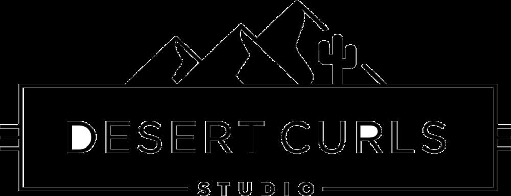 Desert Curls Studio