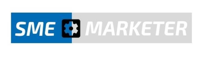 4lsiwj8lslcyawuan8en sme marketer logo