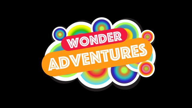 Bmpqvytfsbwuybqdkgzk wonder adventures v4 copy 01