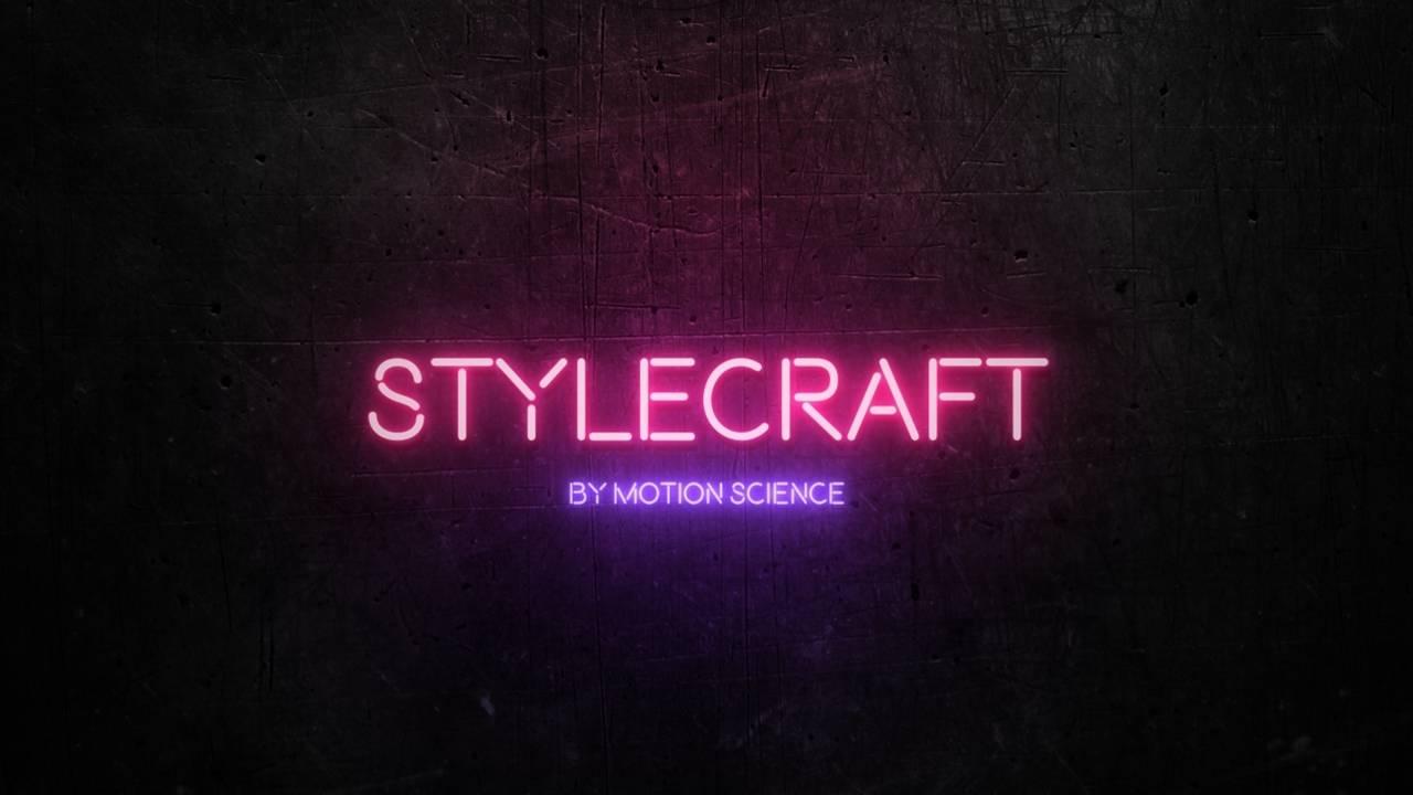 sites/5146/video/4STICZzqSUaUPj9vgxlN_StyleCraft_Ad_Master_1 mp4