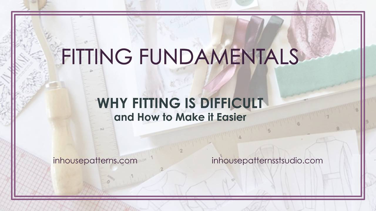 how fundamental is assessment to the