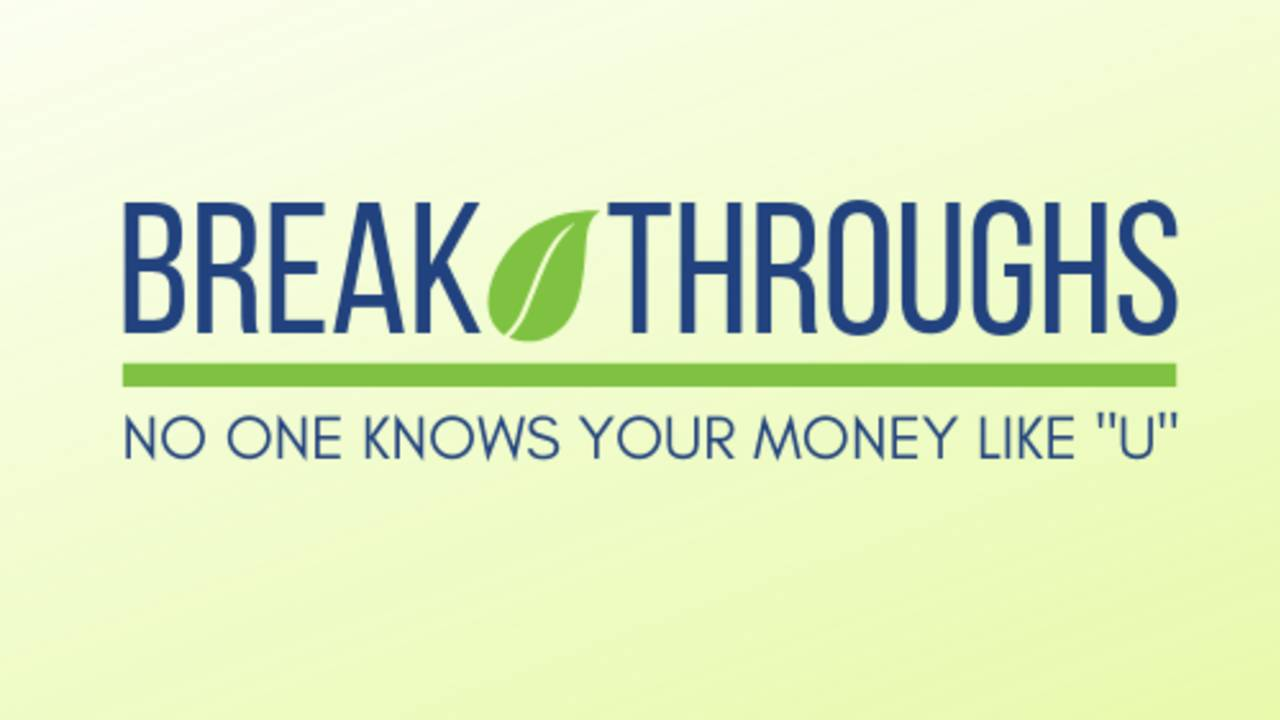 Lojz1sursnqejuvze6nb financial breakthroughs series  ugru