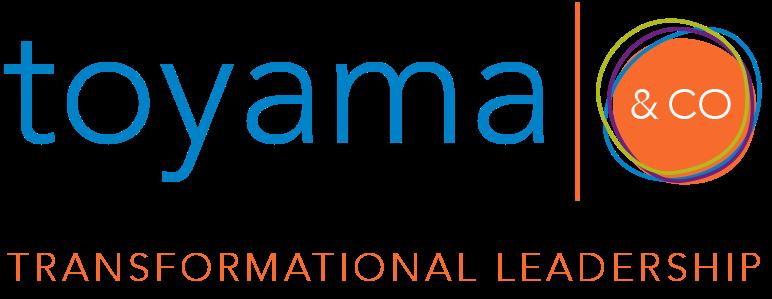 Toyama Logo