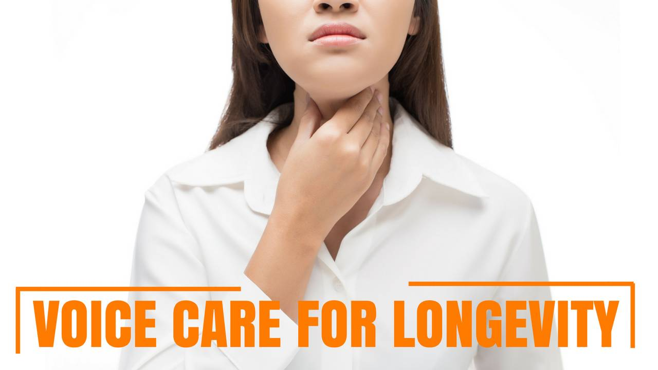 2uexiz7tpidjw0bzlrpn voice care for longevity marketplace