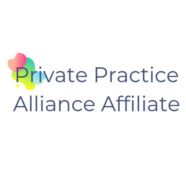 Ijh4iutce7o3ajkyzaza private practice alliance 5