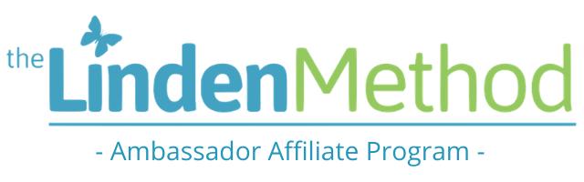 6kd6ovsdtceydltkxyiz the linden method affiliate program