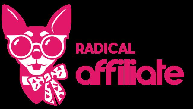 Ngxlyzgvsysnth0mbpl4 radical affiliate logo
