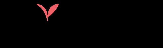 Rjngmb1orv6kjllkgn3f brownble logo black pink