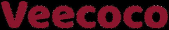 Veecoco Logo