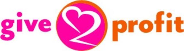 Jykx4xatbwekw2zojciq givetoprofit logo rgb   use   white background