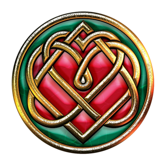 6gmru39gq72a6kobk7kz logo4ms