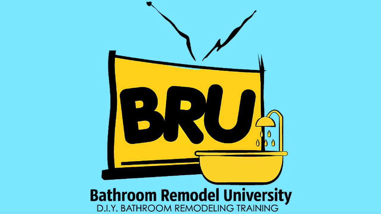 Bathroom Remodeling University bathroom remodeling university