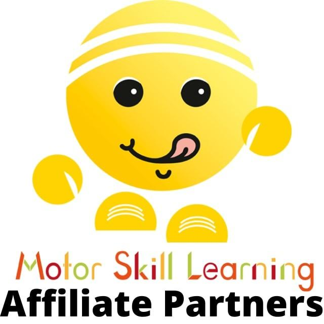 Wn7cyewfrxyyt0zgaxph motorskilllearning affiliate partner program