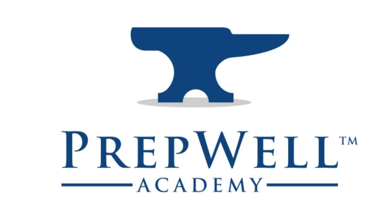 9qfo5a9trsj62l0bt0dc i8bxlqejqtou2r8jdf56 prepwell academy
