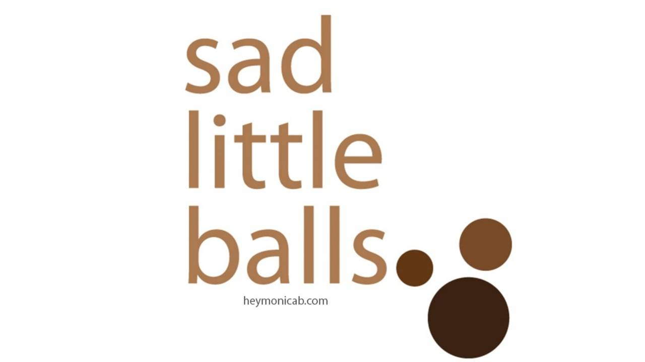 Sensational Why Am I Pooping Sad Little Balls Andrewgaddart Wooden Chair Designs For Living Room Andrewgaddartcom