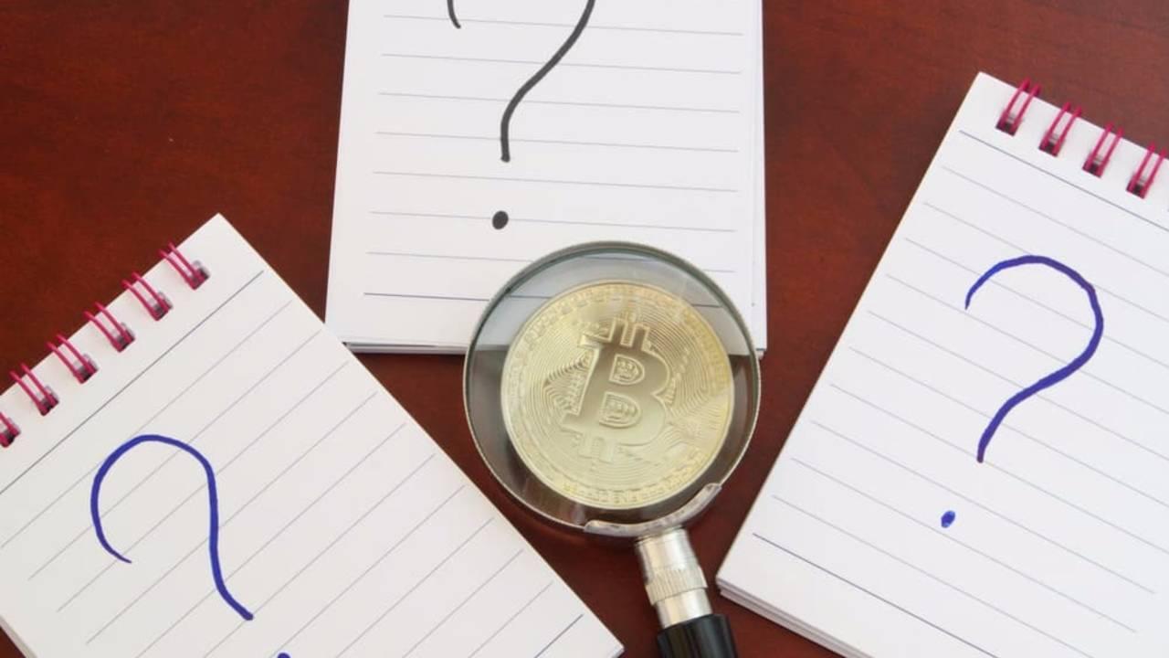 Faq bitcoins flashback forum r betting