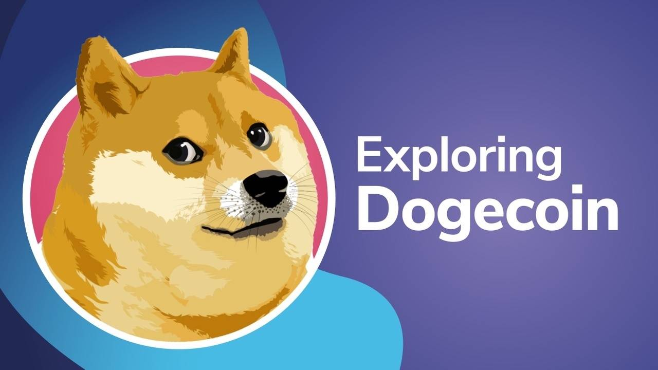 Exploring Dogecoin - What is Dogecoin (DOGE)?