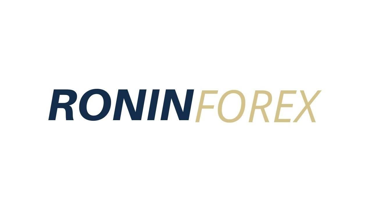 Ronin forex