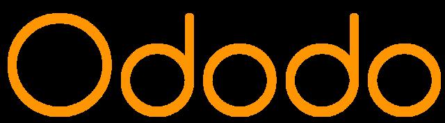 Logo ododo