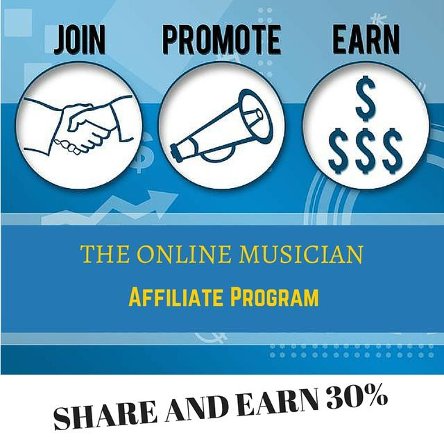 Savvy Musician Academy Coupons and Promo Code