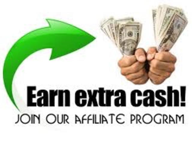Avvrvnefszox6vtawhsg earn extra cash   affiliates