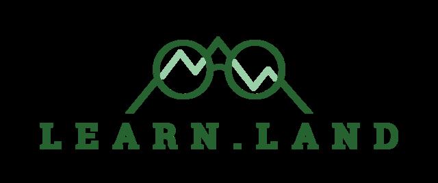Prk4zflurlqprpdvshgs learn land 2020   final logos   thick fonts 01