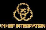 jQmtecwQOXwSOrLV0SQ1_kajabi_logo_150x100trns.png