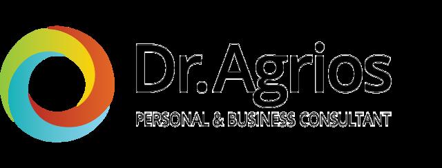 Kqgojzzdsg6eyzd9bjnw dr agrios logo med black