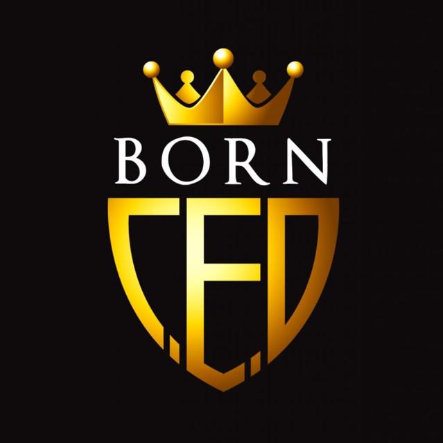 I7adwaqqicvzyogtaysg bornceo logo