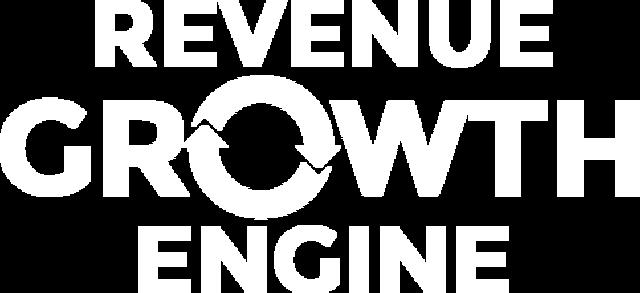 Revenue Growth Engine Logo