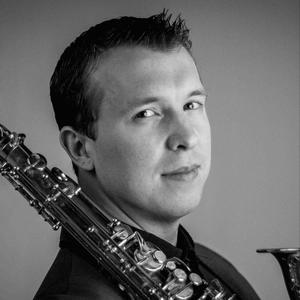 Alexander Mathias Free Saxophone Lessons