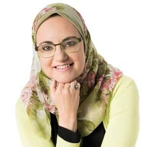 Dr. Amira Ayad
