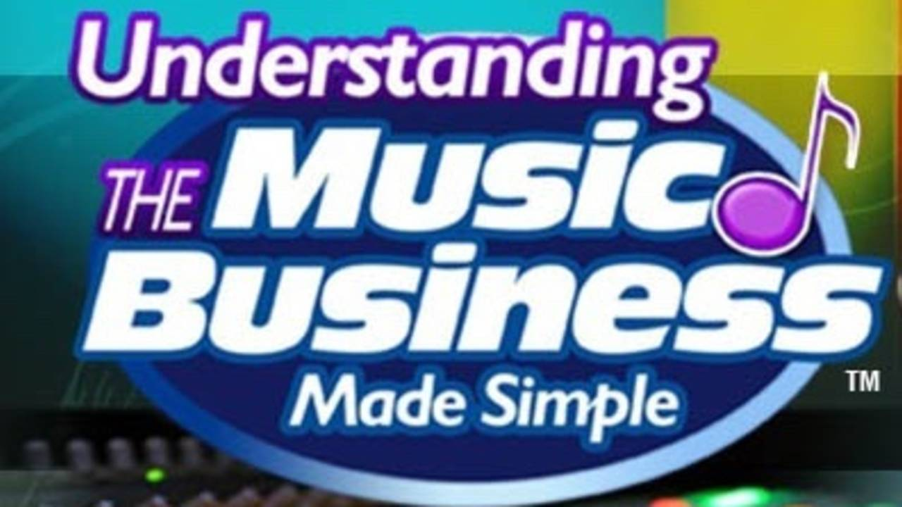 Dbg6mdmeshokk3vwoytl music biz graphic 2 copy 2