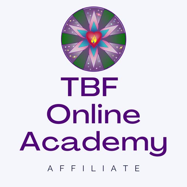 Ejmalfqrr7ctzjv60beh tbf online academy