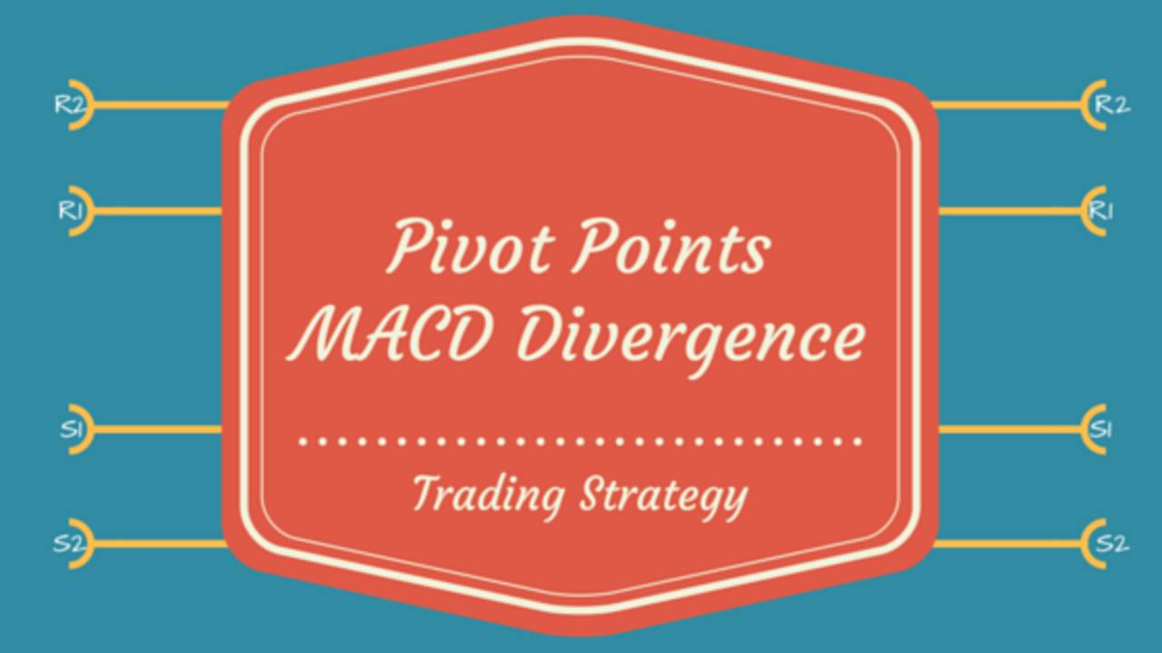 Divergence trading forex