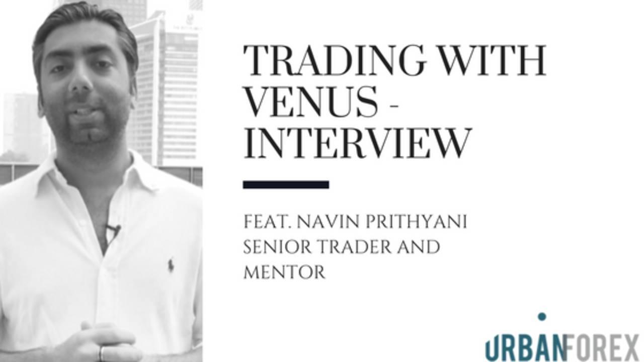 How I Became An Options Trader...