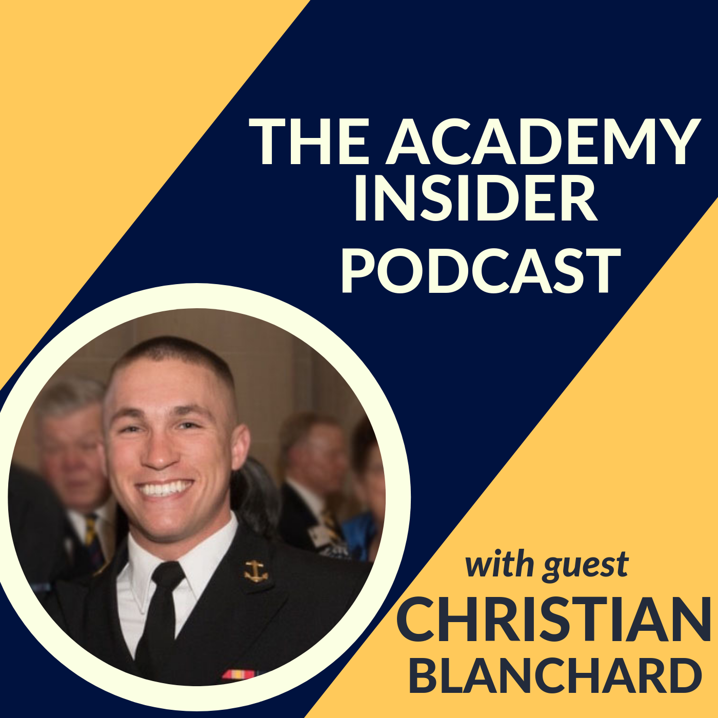 The Academy Insider Podcast with Grant Vermeer