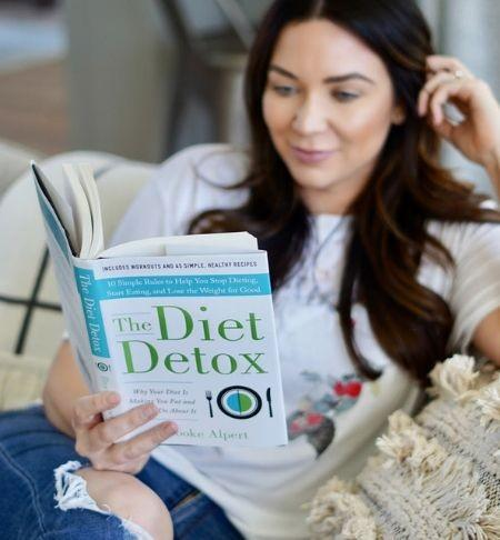 What's The Best Diet?