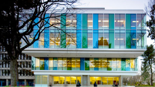 UBC Commerce: Sauder   Admissions Bootcamp by Canada's Top