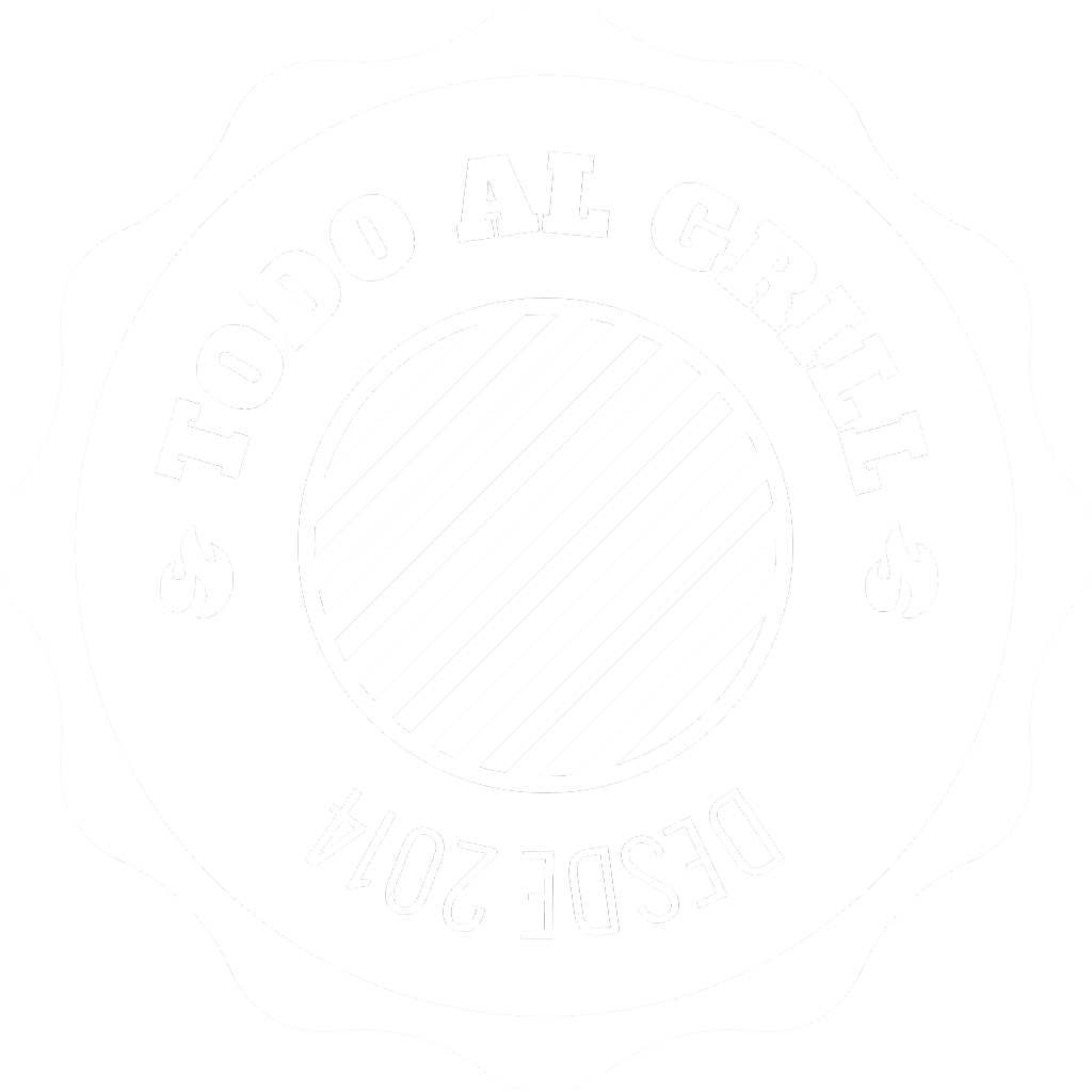 Todo al Grill