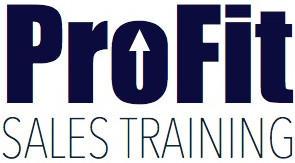ProducerFit - Producer Sales Training Program