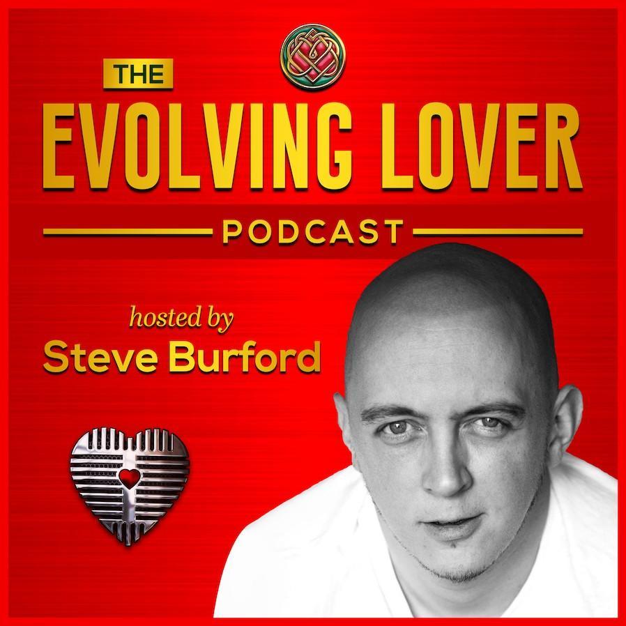 San francisco dating podcast