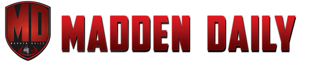 MaddenDaily   Madden 20 Tips, Ebooks, Strategy