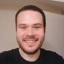 Aaron Christopher Slingerland