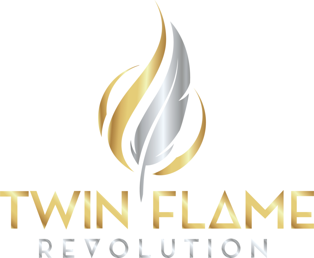 Master your twin flame experience with this comprehensive guide