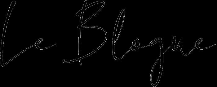 bri.com