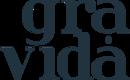 Gravida Logo
